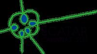 Ecatar Canarias S.L.U Logo